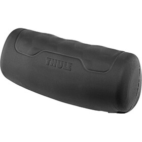 Thule Yepp Nexxt Sleeping Roll